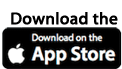 App Ad