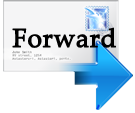 Forward This Email